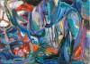 areal-2012-l-auf-leinwand-65-x-90-cm