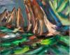 bast-2011-l-auf-leinwand-40-x-50-cm