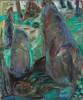 carnac-19982012-l-auf-leinwand-120-x-100-cm