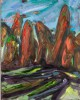 formation-2011-l-auf-leinwand-50-x-40-cm