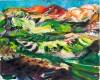 grund-2012-l-auf-leinwand-80-x-100-cm