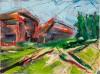 hof-2011-l-auf-leinwand-30-x-40-cm