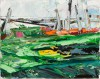 hunte-2012-l-auf-leinwand-40-x-50-cm