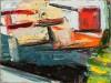 keil-2012-l-auf-leinwand-30-x-40-cm