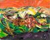 kessel-2012-l-auf-leinwand-80-x-100-cm
