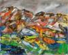 massiv-2012-l-auf-leinwand-80-x-100-cm