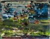 plan-1-2012-l-auf-leinwand-40-x-50-cm