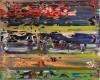 plan-2-2012-l-auf-leinwand-40-x-50-cm