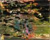 plan-3-2012-l-auf-leinwand-40-x-50-cm
