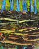 schicht-2011-l-auf-leinwand-100-x-80-cm