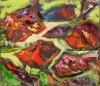 tableau-2-2012-l-auf-leinwand-70-x-80-cm