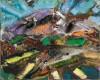 terrain-2011-l-auf-leinwand-40-x-50-cm