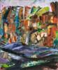 wand-2011-l-auf-leinwand-120-x-100-cm