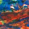 o.t.-1-2011-aquarell-auf-papier-175-x-175-cm