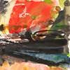 o.t.-10-2011-aquarell-auf-papier-175-x-175-cm