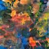 o.t.-5-2011-aquarell-auf-papier-175-x-175-cm