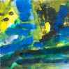 o.t.-6-2011-aquarell-auf-papier-175-x-175-cm